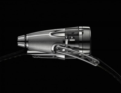 HM4 - MB&F