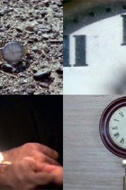The Clock_Christian Marclay