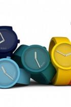 montres O'clock 2