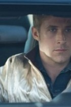 Film Drive_Ryan Gosling Drive