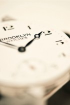 Brooklyn Watches – The Watchmaker