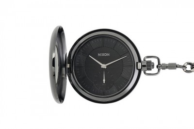 Montre de poche Nixon Highball