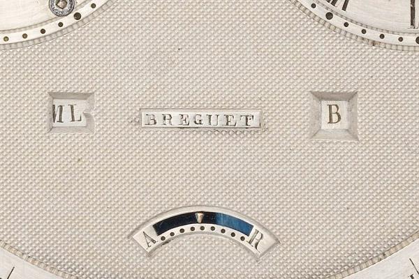 Breguet-no.4111