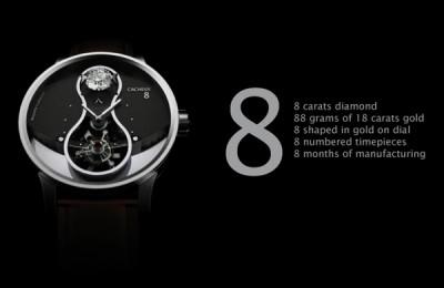 CACHEUX-montre-8