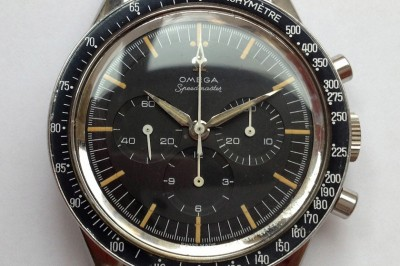 omega-speedmaster-premoon-watch