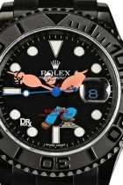 Popeye-Rolex-Bamford-Watch
