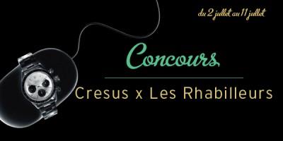 cresus_lesrhabilleurs