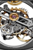 GP_tourbillon_bi-axial