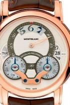 Montblanc-Nicolas-Rieussec-Rising-Hours