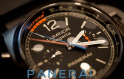 Panerai_sihh_Regatta_luminor