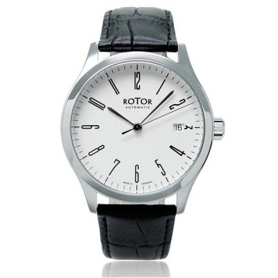 Rotor-of-Germany-watch-1