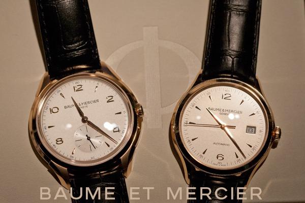 baume-et-mercier_SIHH