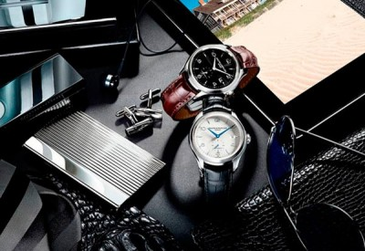 sihh-2013-Baume-et-Mercier-Clifton-picture