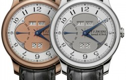 F_P_Journe_Octa_Quantieme_Perpetual_watches