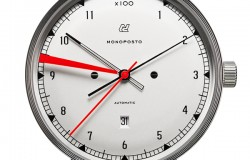 officine_monoposto_white_dial