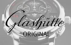 intro_glashutte