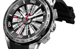 perrelet_turbine_chronograph_side