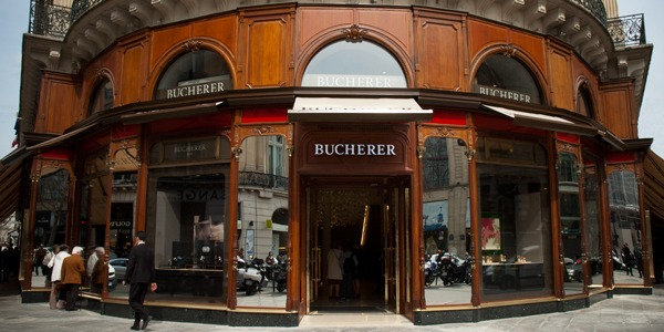 Bucherer_paris_front