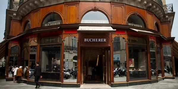 Bucherer_paris_front