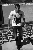 Paul_Henri_Mathieu_Roland_Garros