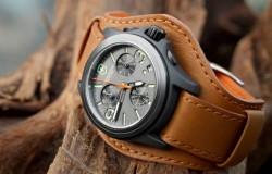 The-Victorinox-Swiss-Army-chrono