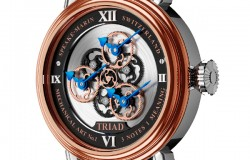 speake_marin_triad_face
