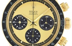 Antiquorum_Rolex_Daytona