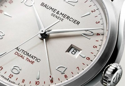 Baume-Mercier-Clifto-GMT-Focus