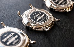 Shinola-watches-case