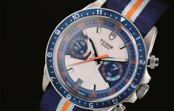 tudor_heritage_chrono_blue_face