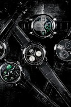 A-Lange-Sohne-Black-Magic-1