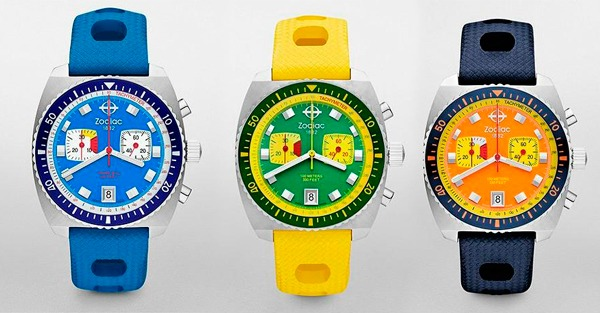 Handwatches In BD Prices
