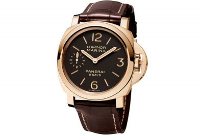 Panerai-Luminor-8-days