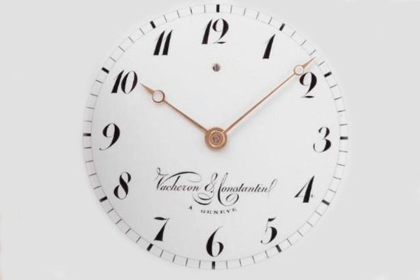vacheron-constantin-vintage-watches