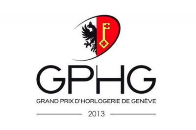 gphg-logo-2013