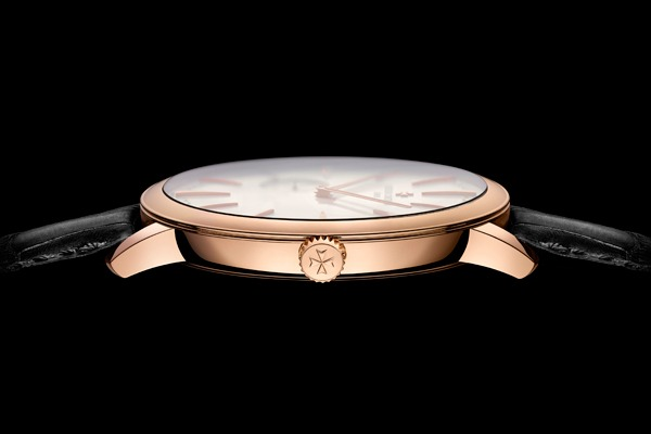 vacheron-constantin-ultra-thin-minute-repeater