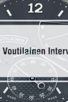 Kary-Voutilainen-interview