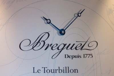 exposition-breguet-tourbillon-paris