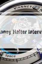 vianney-halter-interview