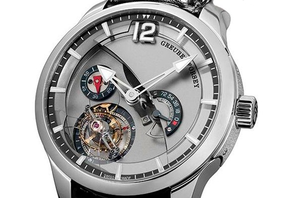 Greubel_Forsey_Tourbillon_24_Seconds_Contemporain_intro