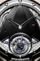de-bethune-db28-black-intro