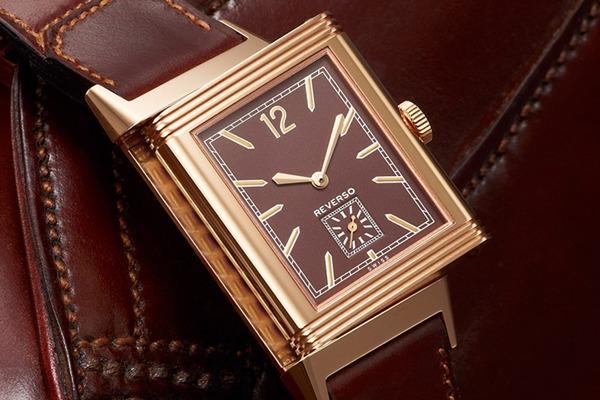Grande-Reverso-Ultra-Thin-1931_chocolate_dial_intro