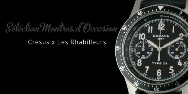 Selection-Montres2-e1385539789790