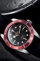 Tudor_Black_Bay
