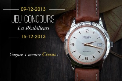 concours_cresus_2013