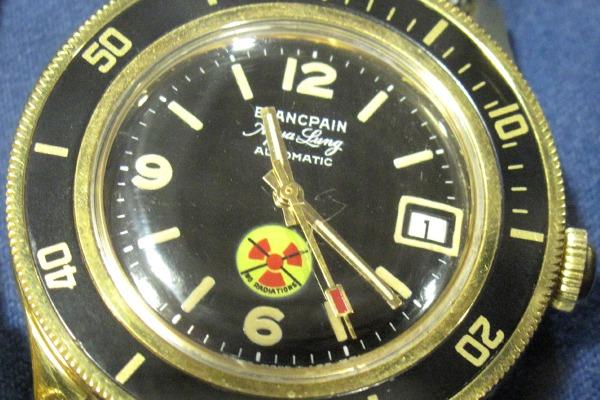 montre-vintage-rocollection