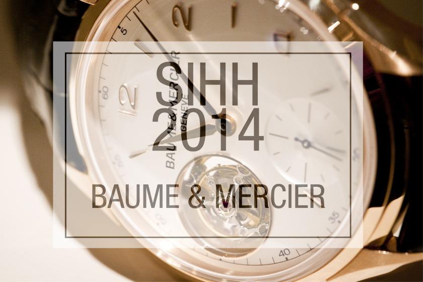 Baume et Mercier_Sihh