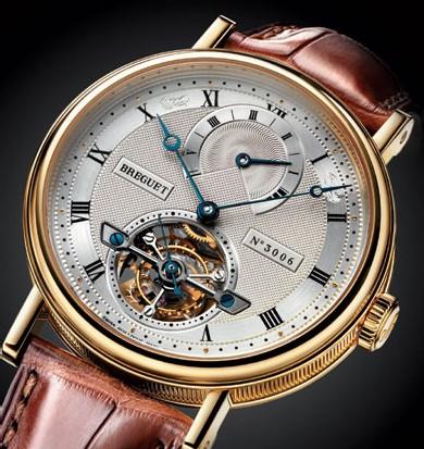 clous de paris glossaire horloger définition clous de paris