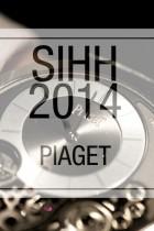 Piaget_Sihh