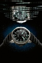 IWC-Aquatimer-Collection-2014-intro